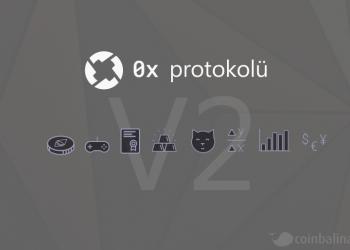 0x protokolü v2
