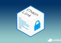 ChainLink Projesi