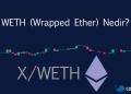 WETH (wrapped ether) nedir