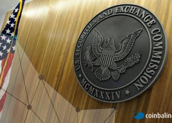 Menkul Kıymetler ve Borsa Komisyonu (SEC)