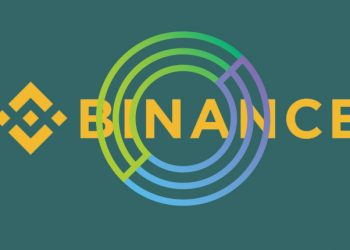 Binance USDC stable coin