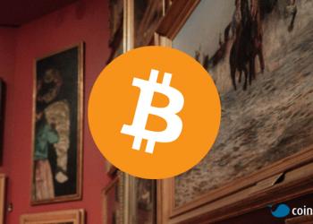 Bitcoin ödeme yöntemi