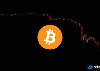Kripto paralarda düşüş