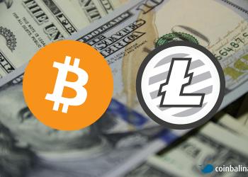 Bitcoin ve Litecoin soygununa hapis cezası