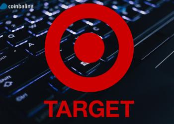 Target Twitter hesabı hacklendi