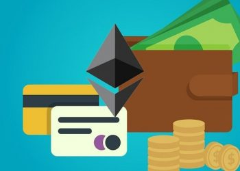 Ethereum nasıl satın alınır?