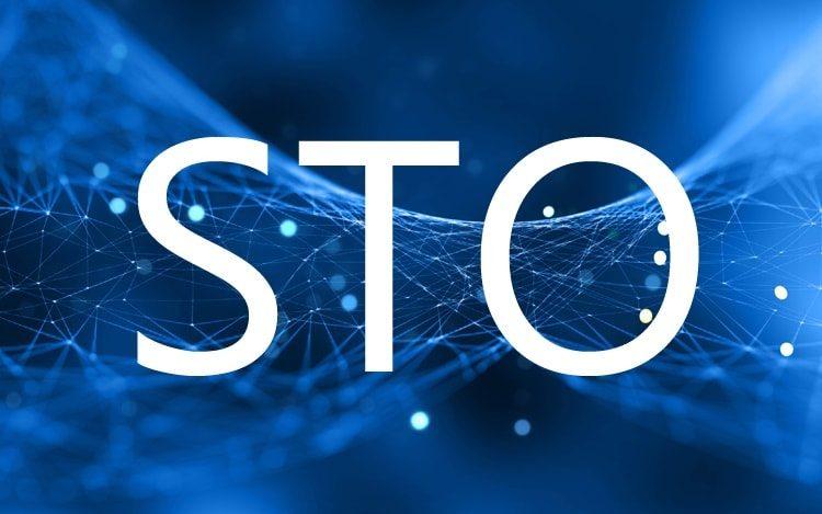 STO (Security Token Offering) Nedir?