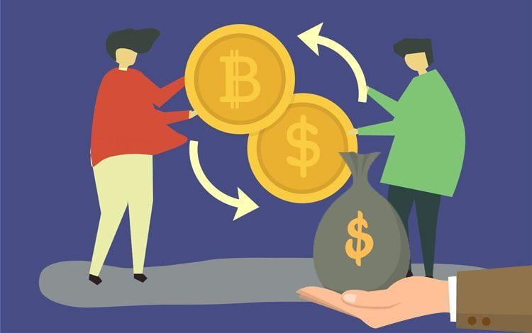 Kripto para borsalarında komisyon ve ücretler