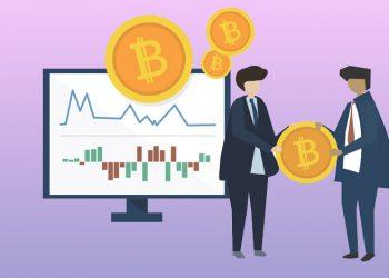 En iyi kripto para borsası hangisi?
