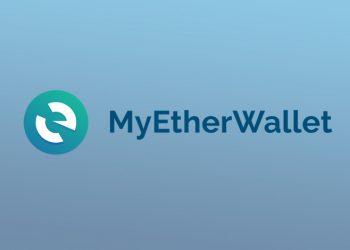 MyEtherWallet token ekleme, görünmeyen tokenler