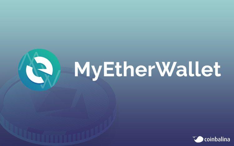 MyEtherWallet güvenilir mi?
