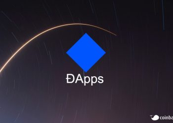 Waves dApps