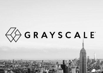 Grayscale yatırım fonu