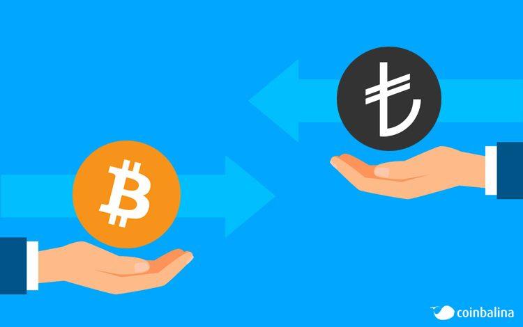 Kripto para borsalarının listesi