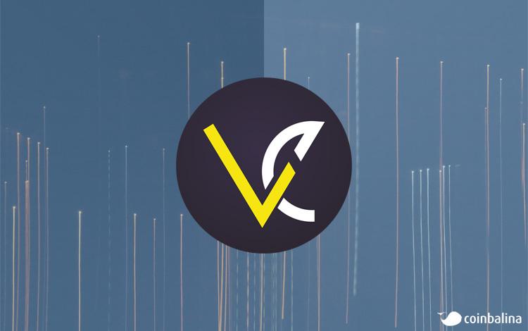 coinmarketcap vebitcoin