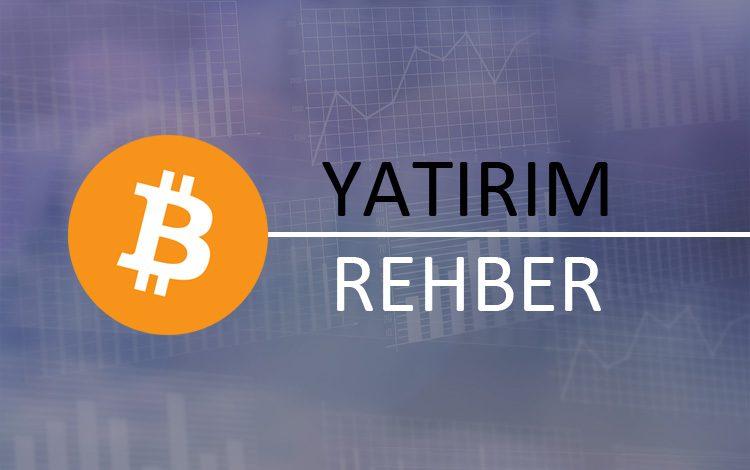 Bitcoin'e yatırım yapılır mı? Rehber
