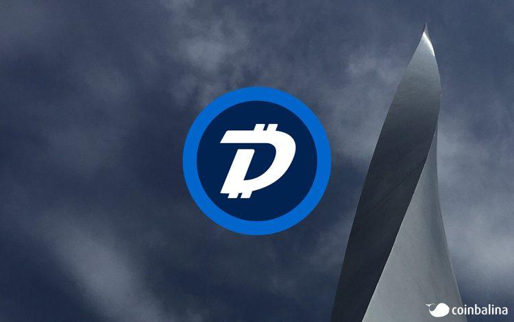 DigiByte nedir? fiyat tahminleri, yorum