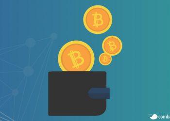 En iyi Bitcoin cüzdanları, Bitcoin cüzdanı rehberi