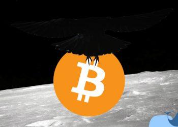 Bitcoin için fiyat tahminleri ve analiz