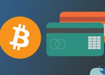 Kredi kartı ile Bitcoin alınan site ve borsalar