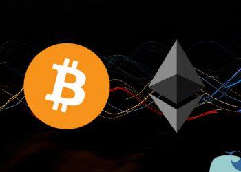 Bitcoin ve Ethereum transfer süresi