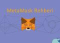 MetaMask kurulumu ve kullanımı