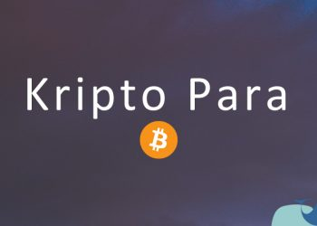 Kripto para Bitcoin nedir, yasal mı?
