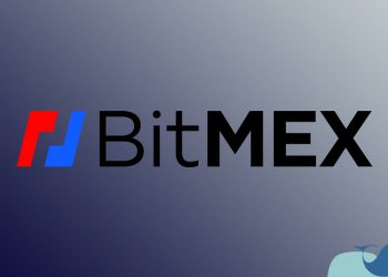 BitMEX'e nasıl üye olunur?