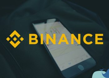 Binance kaldıraçlı token: BTCUP ve BTCDOWN.