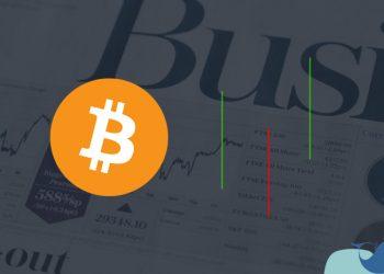 Bitcoin fiyatı neye göre değişiyor?