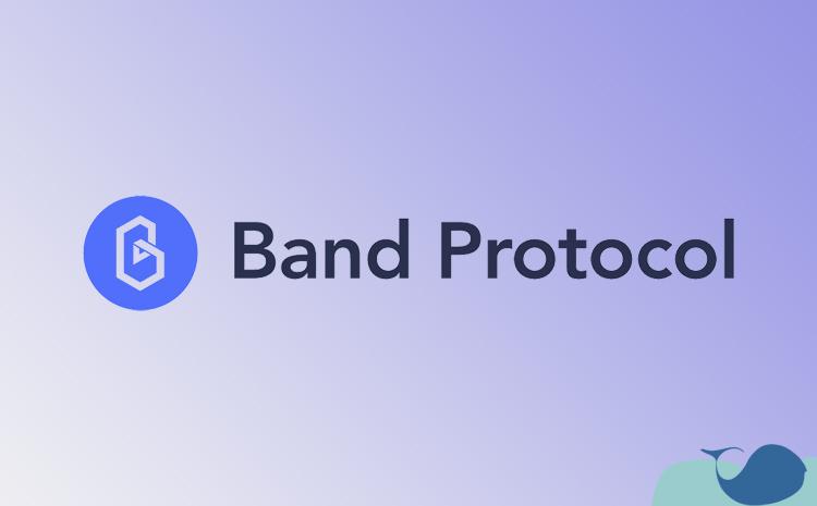 Band Protocol nedir? BAND coin nedir?
