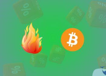 Düşük komisyonlu kripto para borsaları