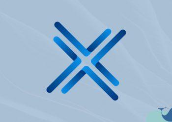 Icrypex nedir? Nasıl Kullanılır?