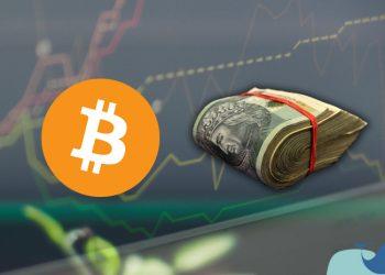 Kripto paralara nasıl yatırım yapılır?
