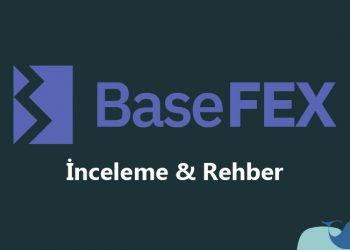 BaseFex kullanımı & inceleme