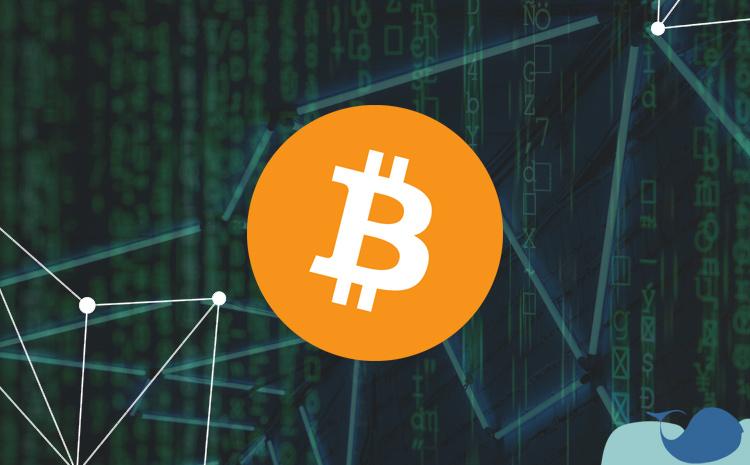 Bitcoin güvencesi, Bitcoin güvenilir mi?