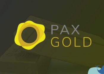 PAXG coin nedir? PAX Gold nedir?